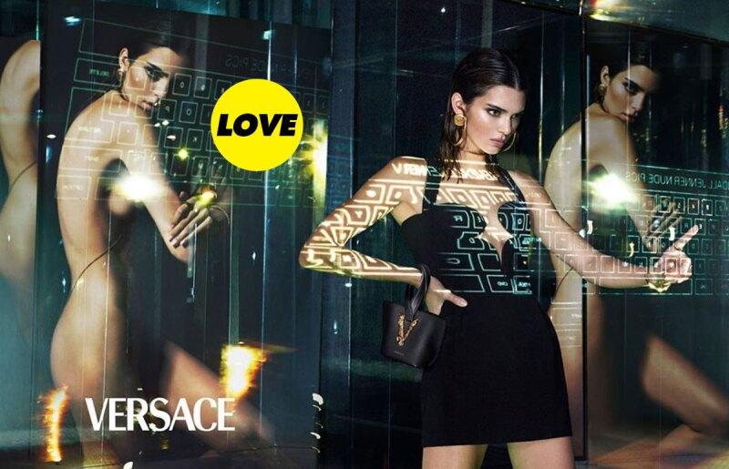 kendall-versace-jungle-dress-jlo-campaña