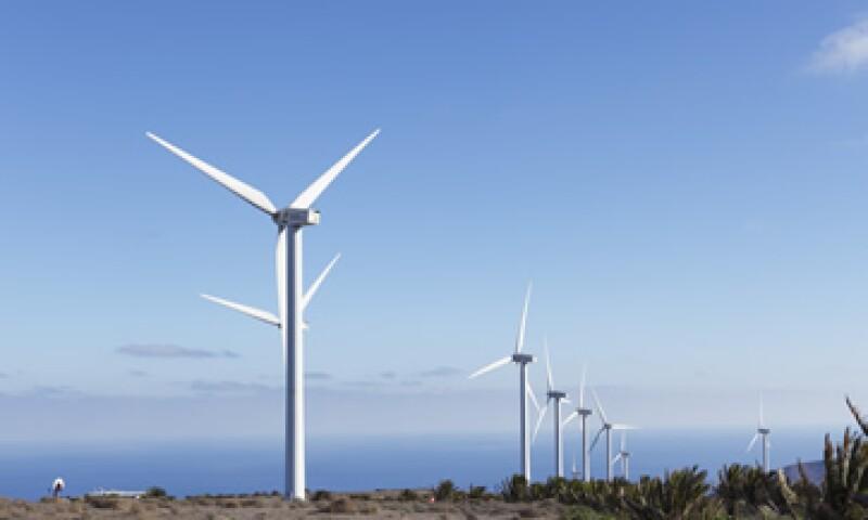La regulación permitirá apoyar la preservación del ambiente, salud de los habitantes y  creación de empleos. (Foto: Photos to Go)