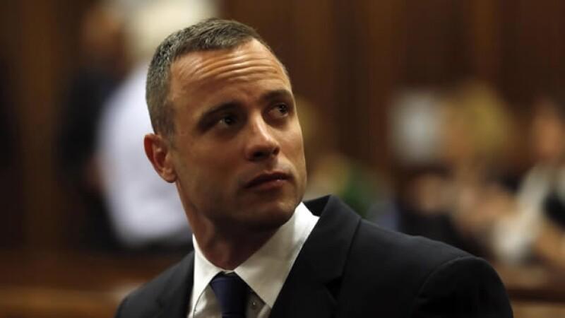 Oscar Pistorius juicio testigos