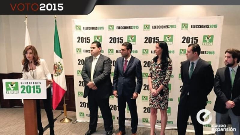 Partido_Verde_Grupo