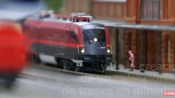 -FINDE-Croacia-ferrocarril-maqueta-más-grande-REUTERS