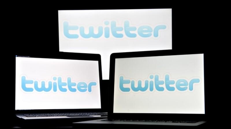 twitter_pantallas