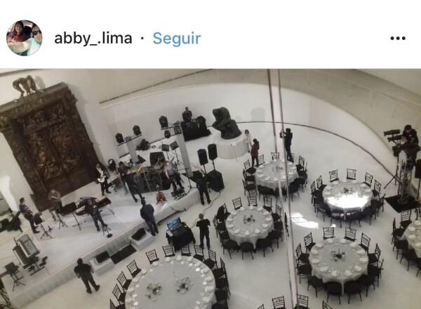 Cumpleaños-Carlos-Slim-Museo-Soumaya.jpg