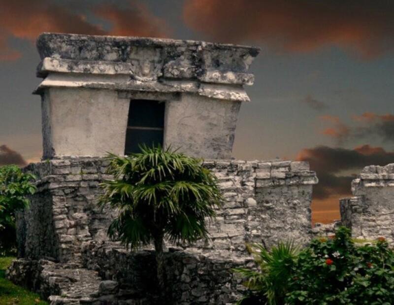 Si fuiste de los que no pudo salir en el verano y es ahora que tienes esa oportunidad te sugerimos dar un recorrido por la Riviera Maya.