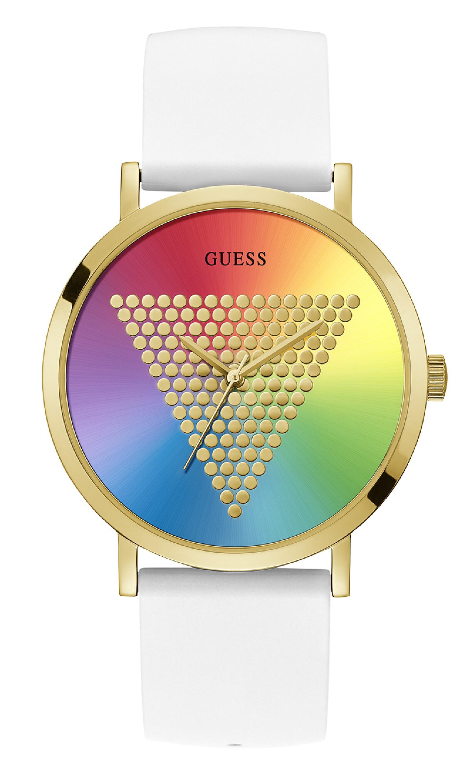 moda-pride-guess-1