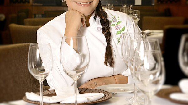 Yerika Muñoz