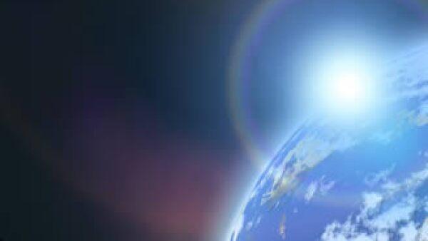 Los mensajes llegarán a al planeta Gliese 581d.