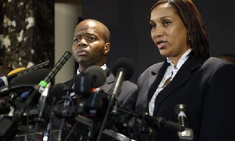 Nafissatou Diallo, la acusadora de Strauss-Khan asegura que además de la violación ha sufrido el ataque de medios sensacionalistas. (Foto: Reuters)