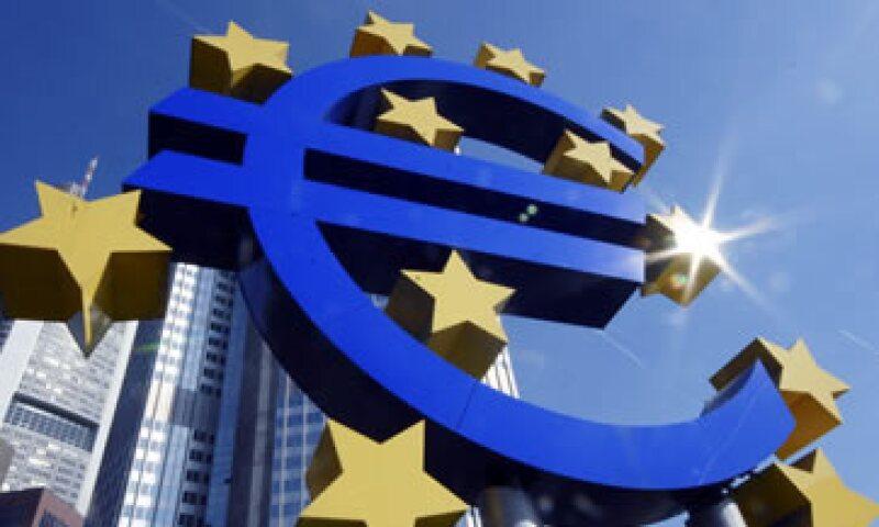 Alemania ha liderado la resistencia a los llamados a que el bloque emita eurobonos comunes y expanda su fondo de rescate. (Foto: AP)