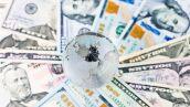 180919 mundo dolar is baona.jpg