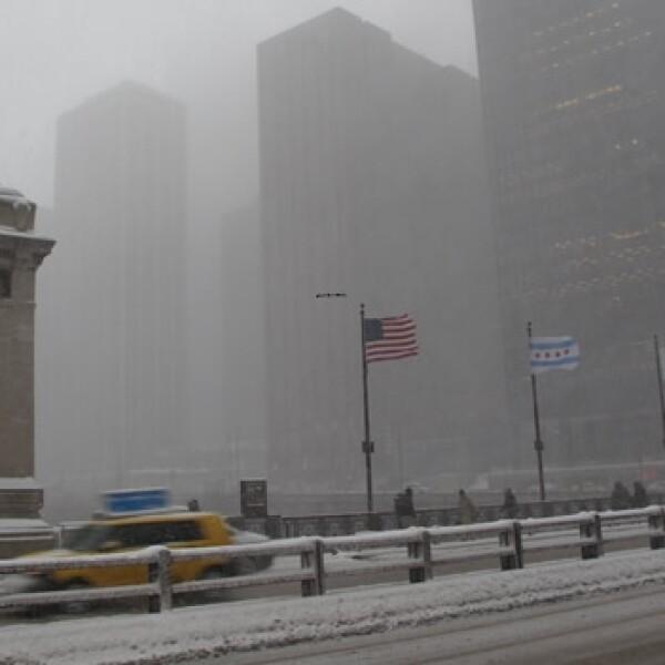 snowstormus6