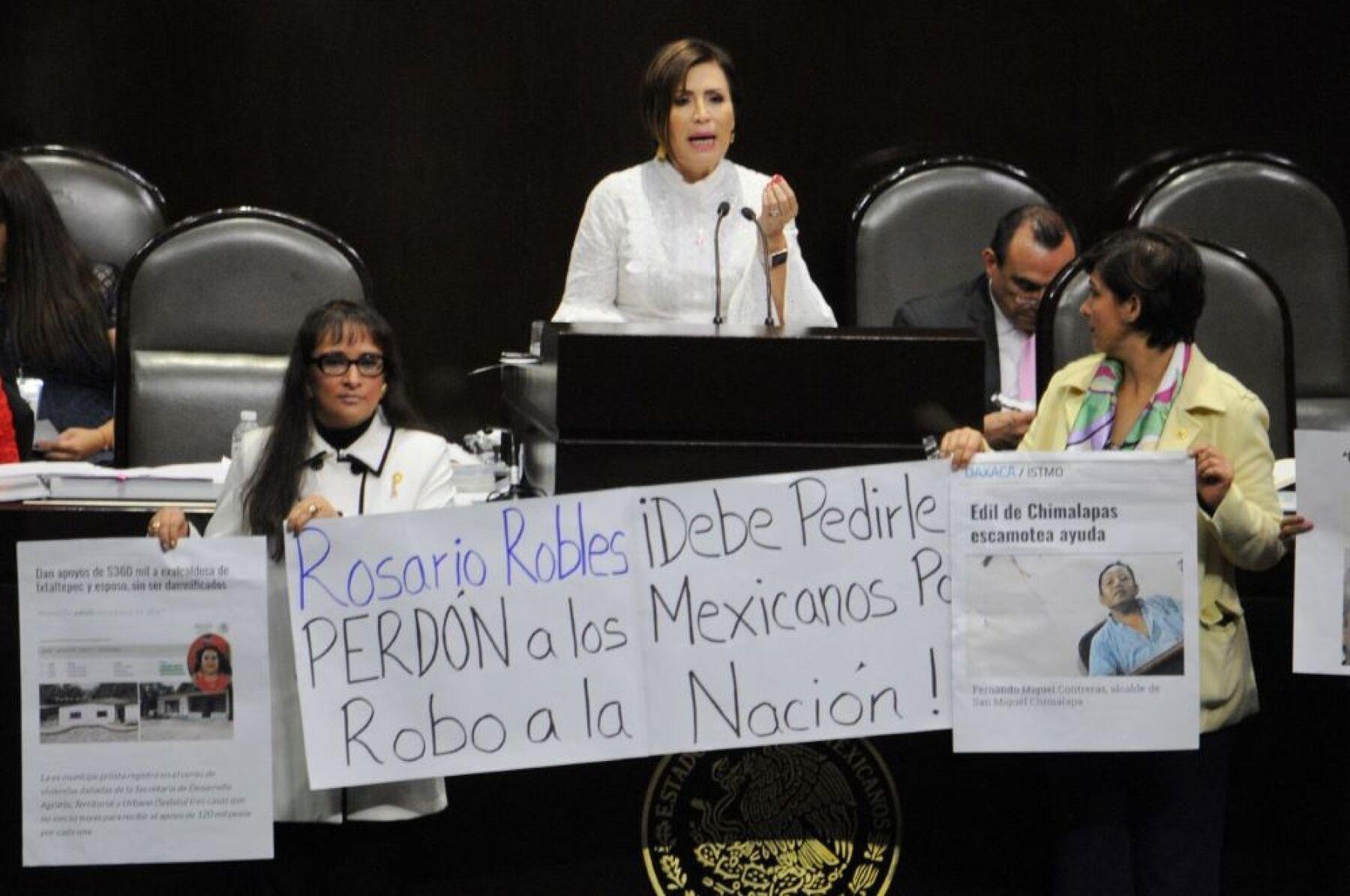 Rosario Robles.jpeg