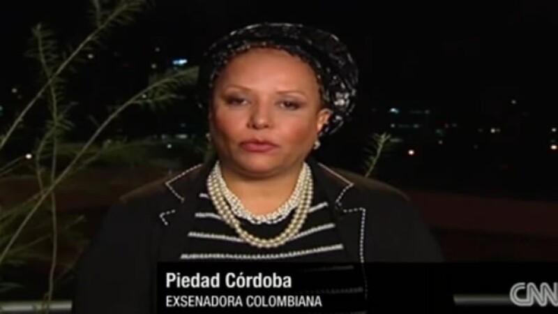 cordoba_colombia