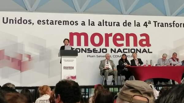 Congreso nacional de Morena.jpeg