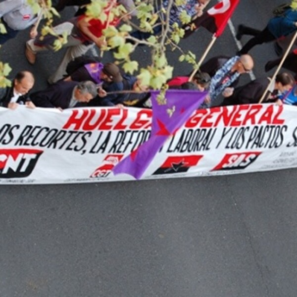 irpt-espana-huelga1