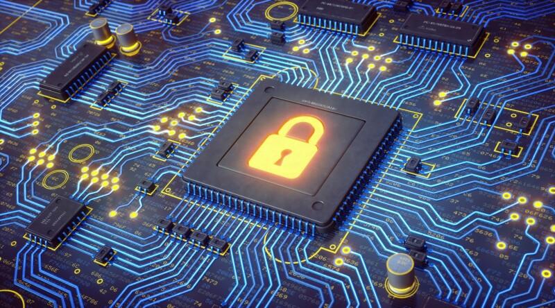 Ciberataques al alza en 2018