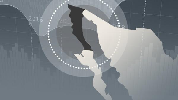 Baja California Elecciones junio 2019