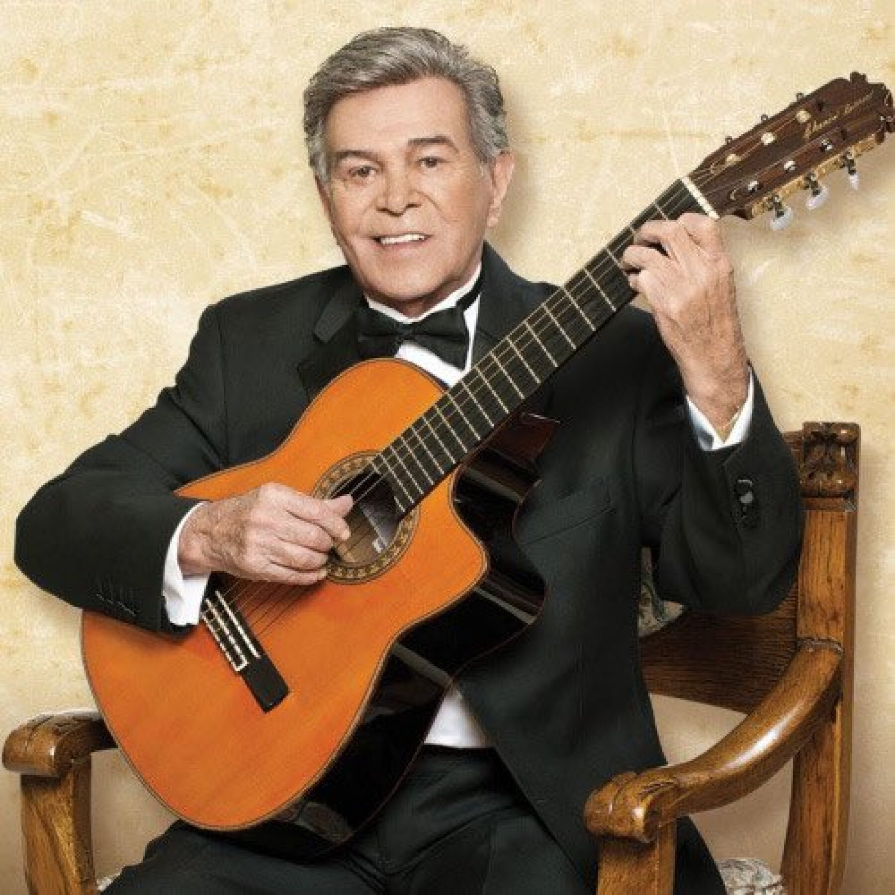 Chamín Correa