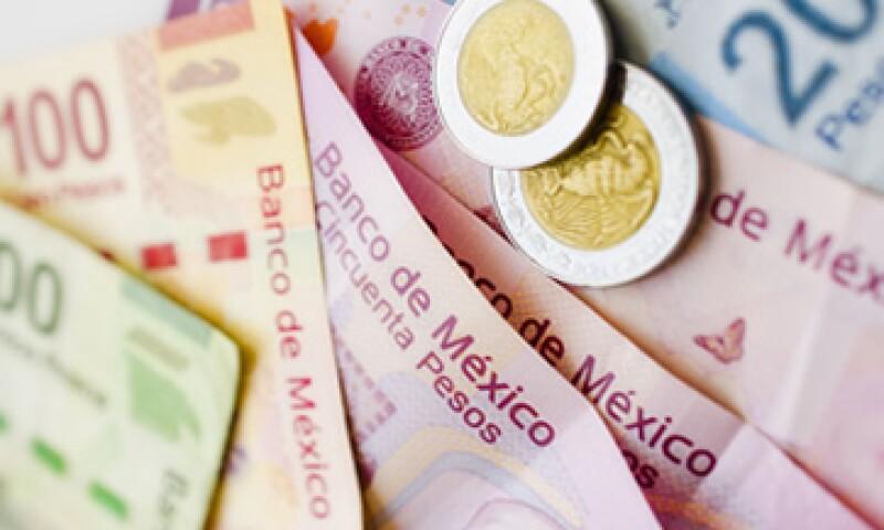 El Gobierno de Nuevo León pretende ahorrar 3,644 mdp en 2013 con los recortes a los salarios. (Foto: Getty Images)