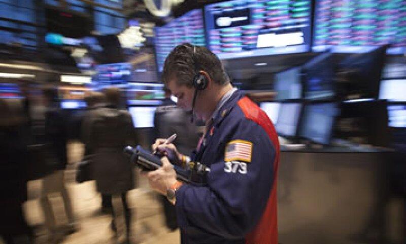 Cerca de la mitad de las empresas del S&P 500 han entregado sus resultados trimestrales. (Foto: Reuters)