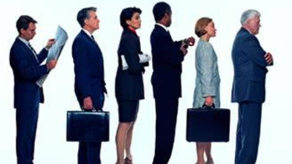 empleados-outsourcing-ejecutivos-empleo-JI.jpg