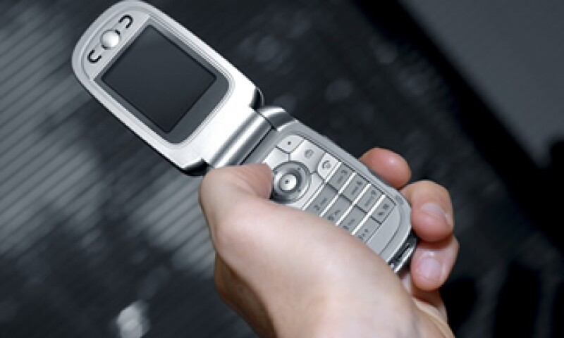 América Móvil es la mayor proveedora de servicios de telecomunicación de América Latina. (Foto: Thinkstock)