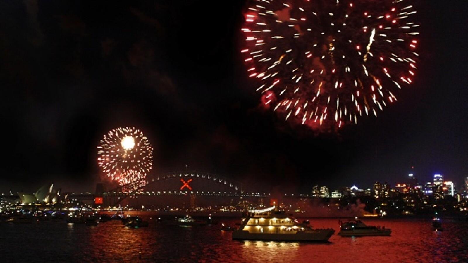 Año Nuevo australia gal02
