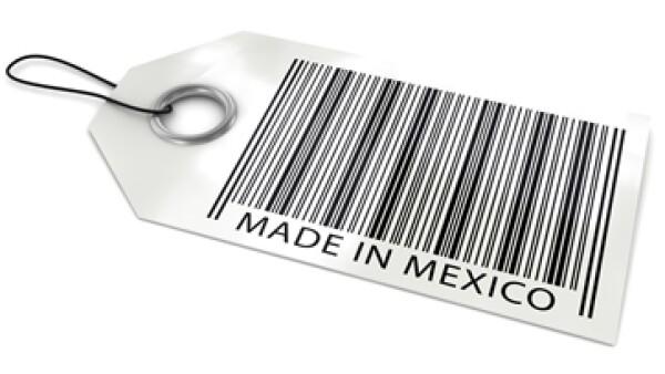 Para que los países construyan sus marcas deben principalmente despertar un sentimiento de deseo, gozar de seguridad y estabilidad. (Foto: iStock by Getty Images )