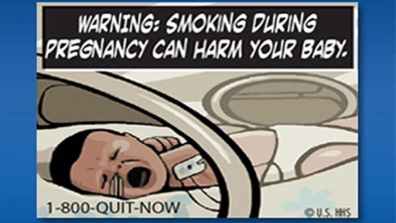 En Estados Unidos el tabaquismo acaba con la vida de unas 443,000 personas anualmente.