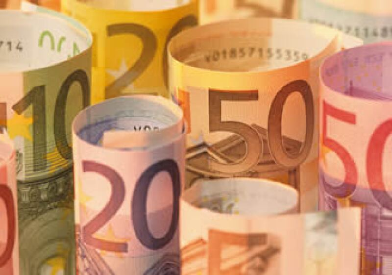 Algunos países, como Italia y Grecia, ignoraron los llamados de la UE a liberalizar los mercados. (Foto: Jupiter Images)