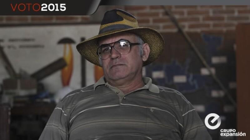 candidato_yarecuaro_morena