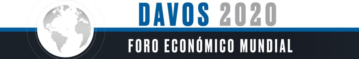Davos2020_banner desktop Home Expansión