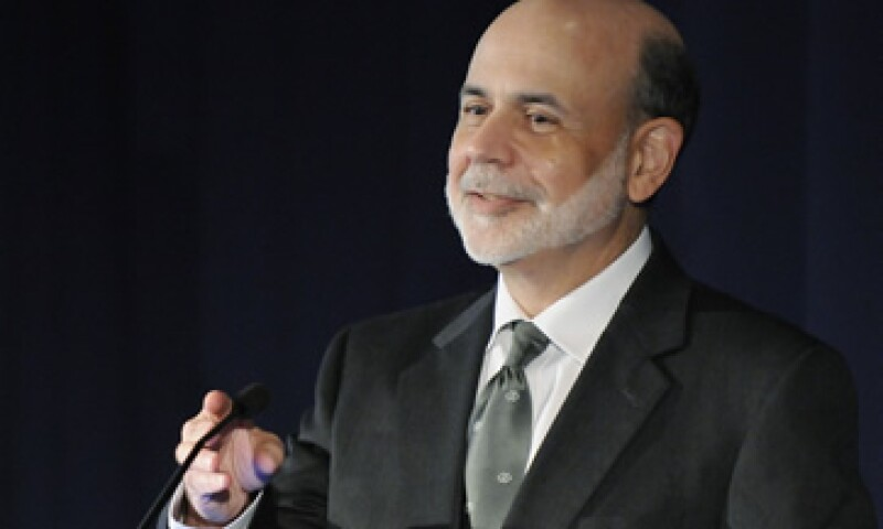 Algunos de los miembros de la Fed se han opuesto a los estímulos para animar a la economía. (Foto: Reuters)