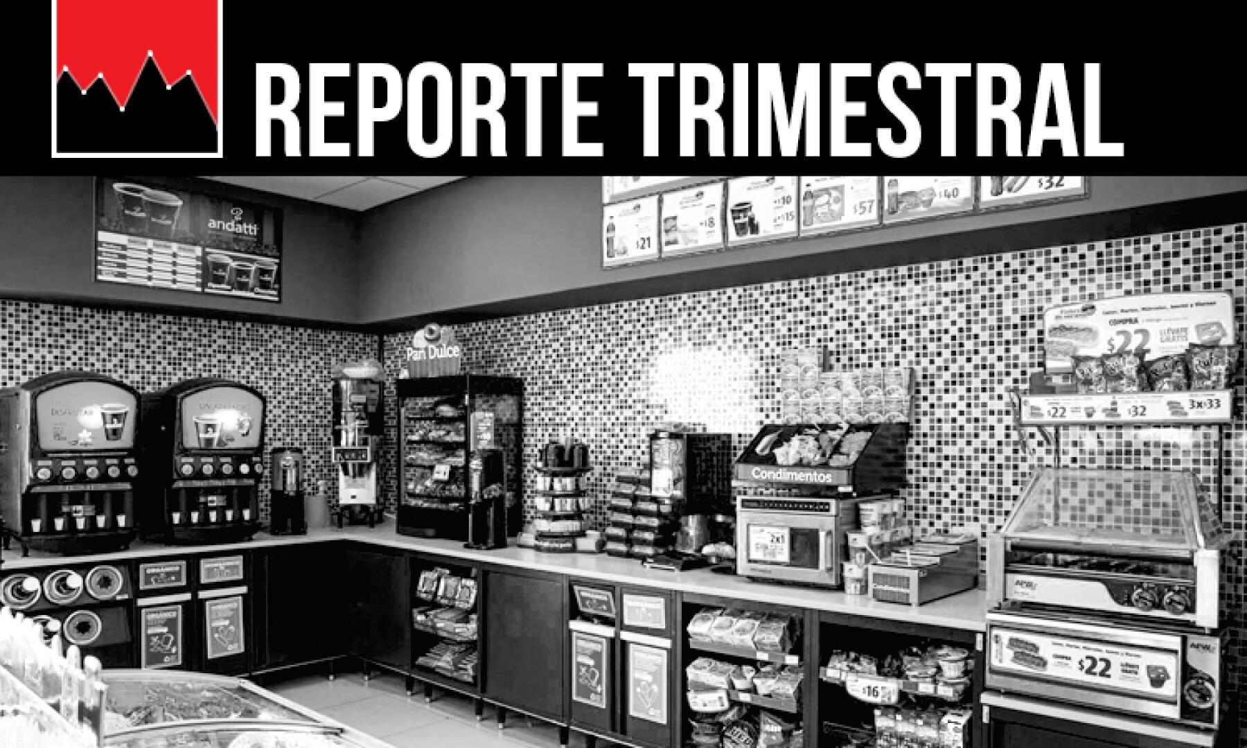arte_reporte_2020_femsa.jpg