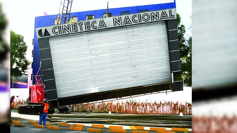 cineteca nacional 05