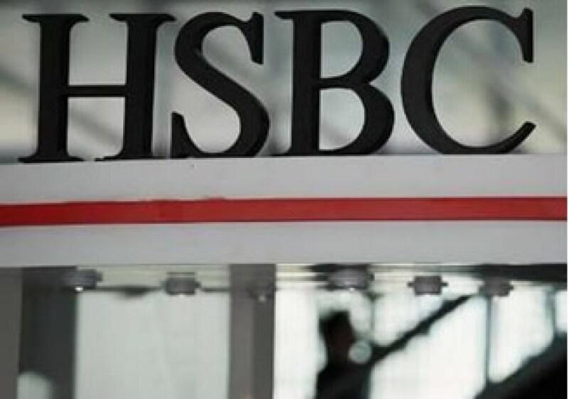 El banco fue condenado el 11 de agosto al pago en beneficio de la CFE. (Foto: Reuters)