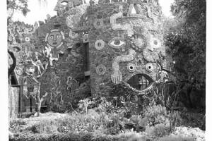 Casa O'Gorman