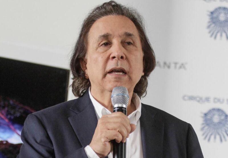 Daniel Chávez, Vidantta (cuarto).JPG