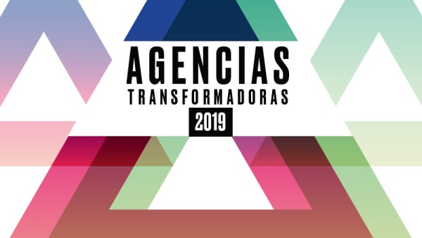 a_agencias.jpg