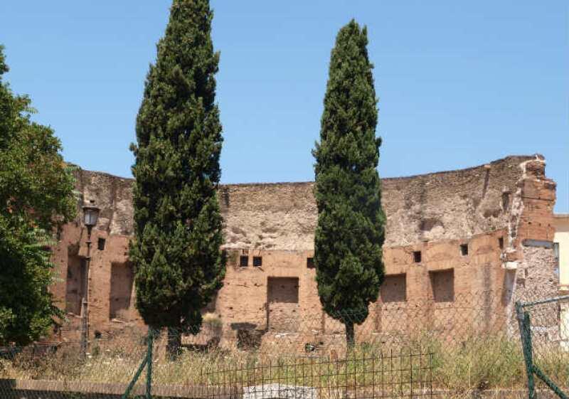 Palacio de Ner�n