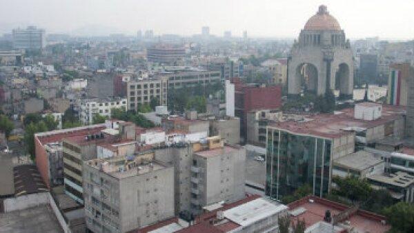 (Foto: El robo a casa habitación aumenta hasta 20% durante la Semana Santa, según la Asociación Mexicana de Empresas de Seguridad Privada. (Cuartoscuro). )