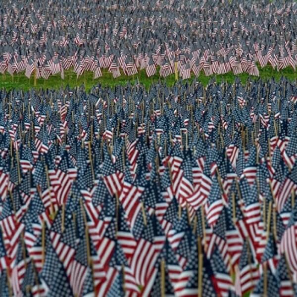estados unidos, veteranos