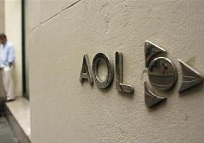 Los cargos por reestructuración que AOL espera asumir ascienden a 200 mdd. (Foto: Reuters)