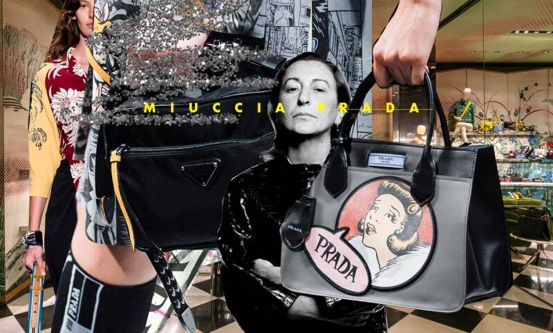 destacada_miuccia_prada