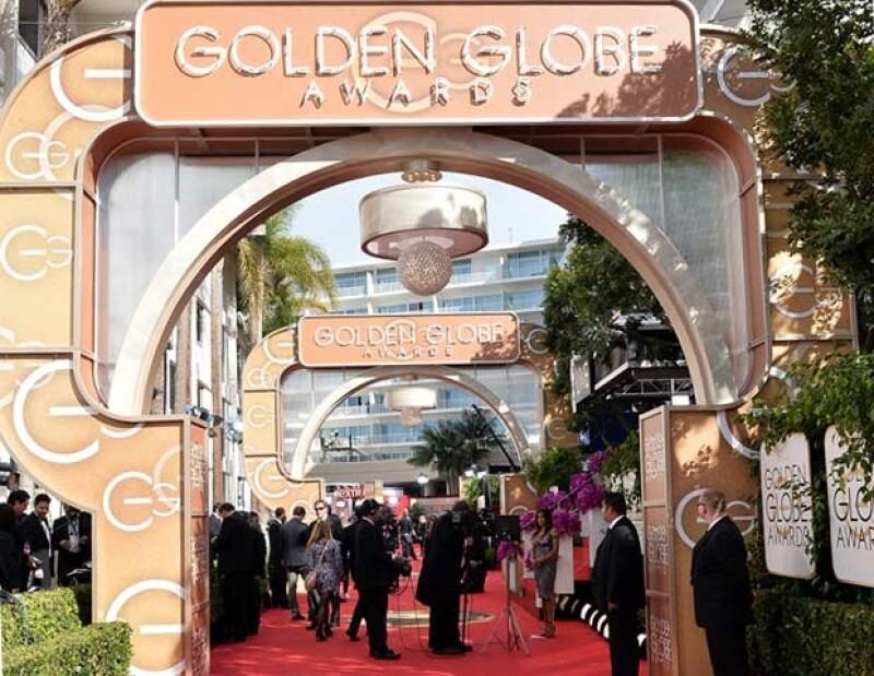 Jennifer Lawrence,  Chris Hemsworth y Emma Stone, entre otros son las estrellas que brilarán en esta edición.