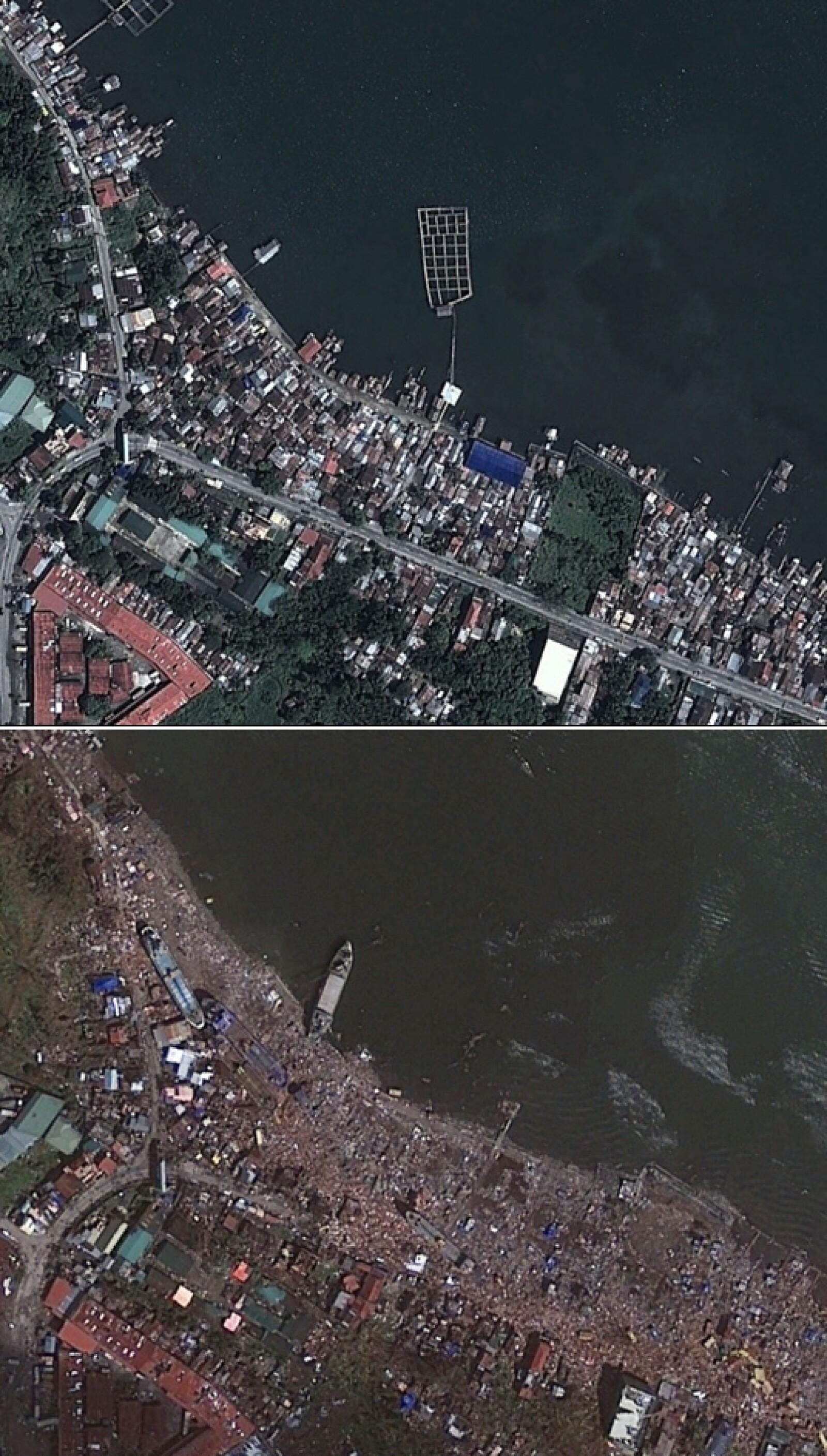 tacloban satelite 3