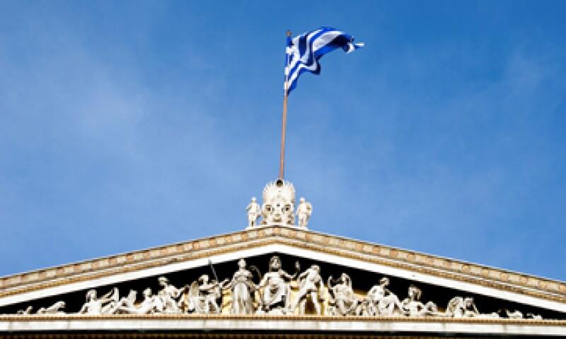 El primer ministro griego prometió terminar con las medidas de austeridad en el país. (Foto: iStock by Getty )