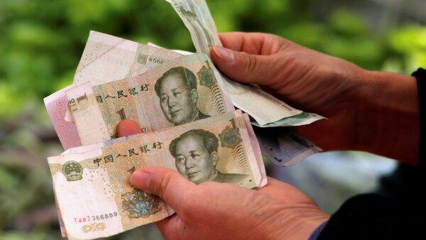 Los economistas desconfían de la independencia de la agencia china de estadísticas .