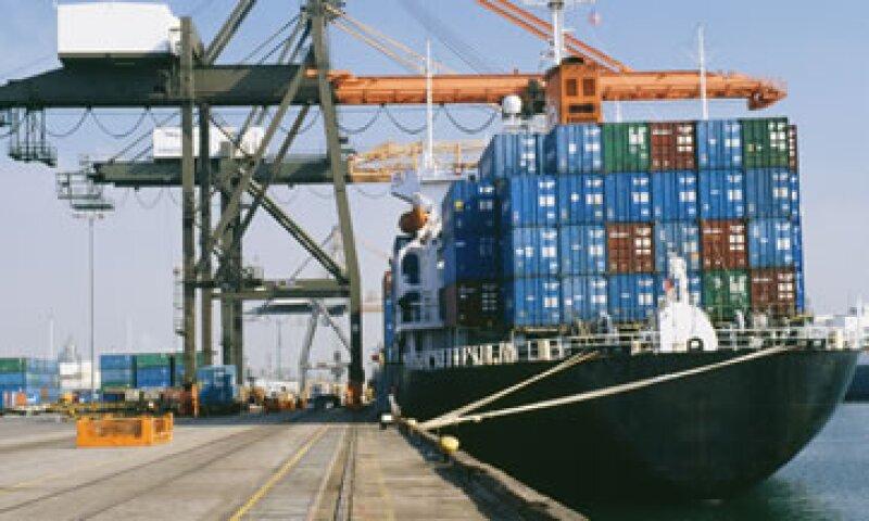 El de Panamá es el tercer tratado de libre comercio que firma Estados Unidos este año, tras los acuerdos con Corea y con Colombia. (Foto: Getty Images)