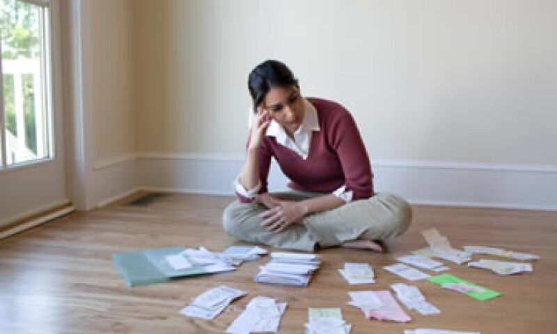 El SAT destacó que las devoluciones se depositaron en promedio en cinco días a los asalariados. (Foto: iStock by Getty Images. )